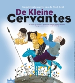 cervantes2011b