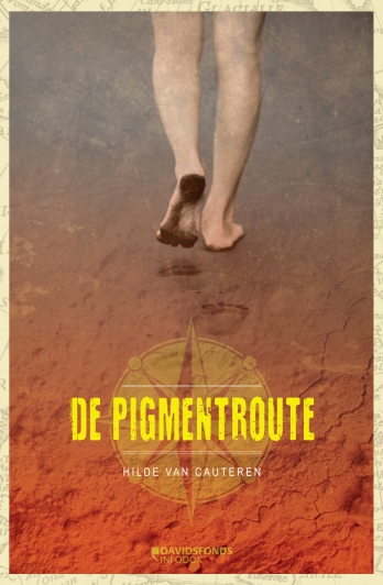de pigmentroute.indd