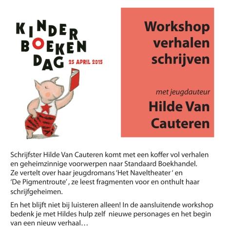 uitnodiging kinderboekendag site